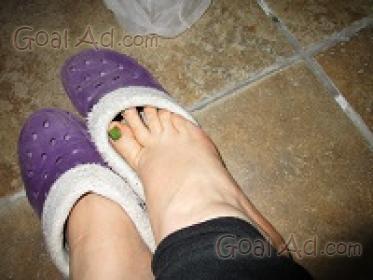 comprare nuovo bellissimo a colori sito web per lo sconto Scarpe ciabatte donna usate scarpe ciabatte - Cerca, compra ...