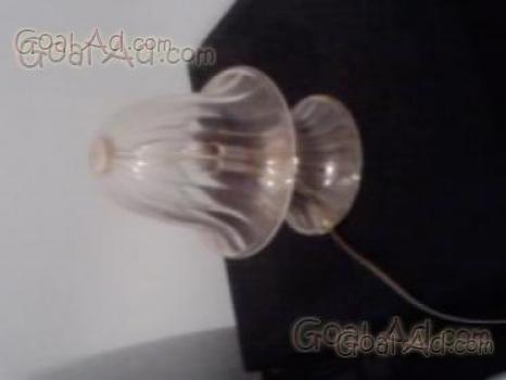 Apliques murrina botticino vendo lampade parete - Cerca, compra ...
