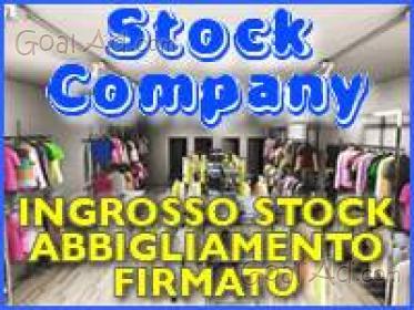 692c034c6a07 Stock abbigliamento donna taglie comode made - Cerca