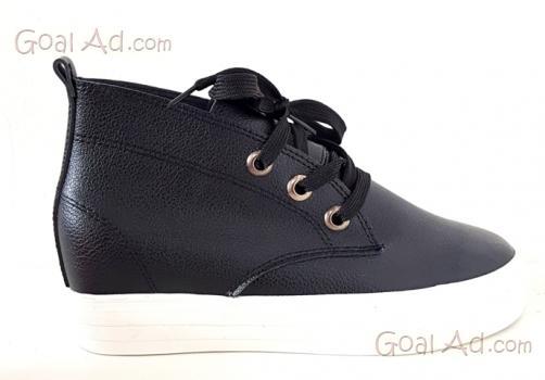 vari assortimenti. 45-57, 6 paia bianco Kappa 6 paia calzini calzini fantasmini invisibili,calzini sneakers in cotone,modello unisex