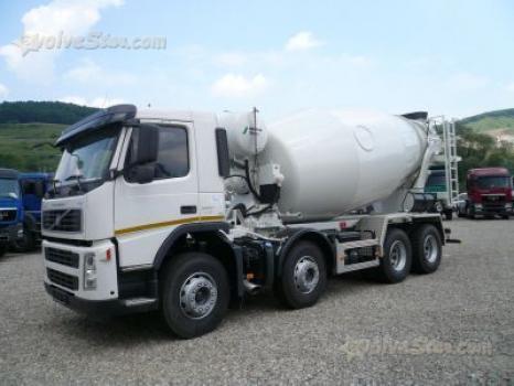 cerco camion usati per campania : Cerco volvo betoniere valutiamo acquisti autocarri - Cerca, compra ...