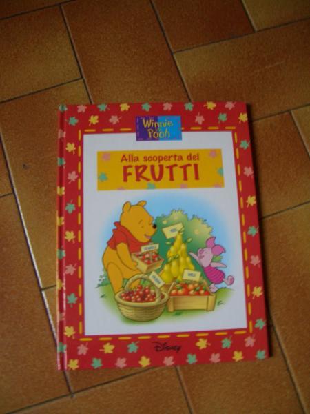Facilissimo cucina agostini collana completa composta - Cucina winnie the pooh ...