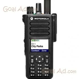 brand analysis of motorola Analysis of competition in the mobile phone and either under the operator brand or co dynamics in the mobile handset industry by carrying out an analysis of.