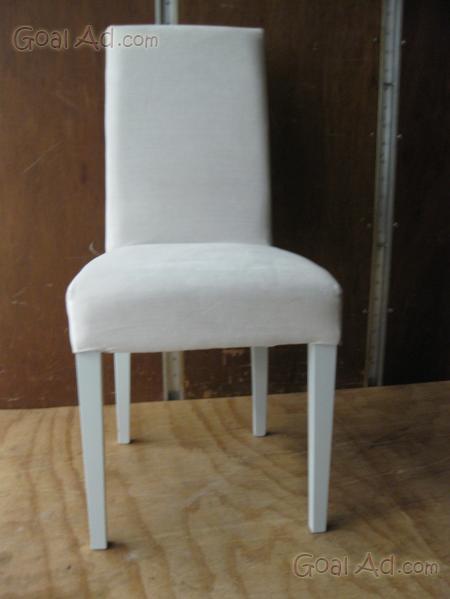 Sedie Moderne Usate.Sedie Moderne Vendo Numero Sedie Moderne Cerca Compra