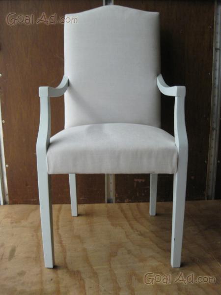 Sedie tipo cesca braccioli sedie tipo - Cerca, compra, vendi nuovo e usato: Sedie con braccioli