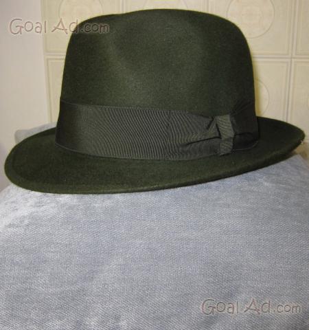 Borsalino cappello coppola feltro colore scuro - Cerca 46e02e9a356e