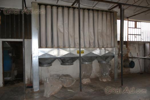 Vasca Da Toelettatura Usata : Impianto aspirazione toelettatura impianto aspirazione circuito