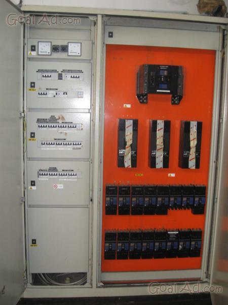 Voltmetro analogico vendo quadro elettrico spese - Cerca, compra, vendi nuovo...
