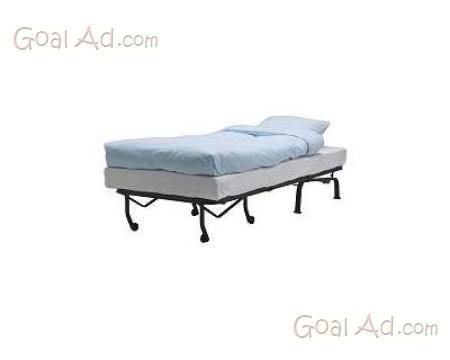 poltrone letto regalo poltrone letto usate cerca compra