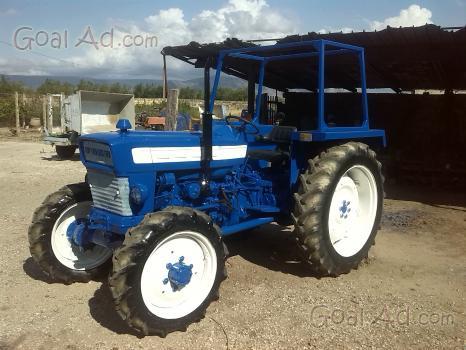 Same atlanta 45cv vendo trattore idroguida cerca compra for Cerco armadio usato milano