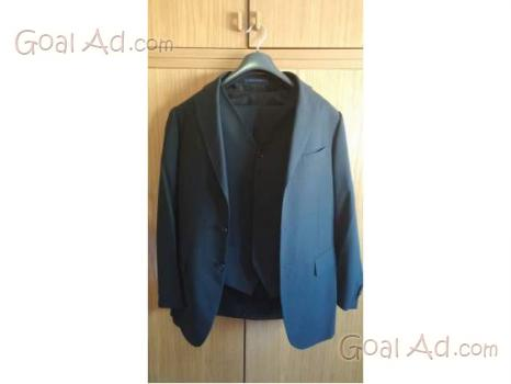 Stupendo abito da cerimonia Pal Ziler... - Abbigliamento - 500€ 187fcbf27d7