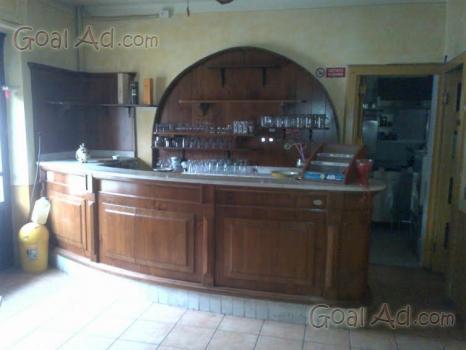 Attrezzatura vendo bancone pastorizzatore pastolab for Vendo arredo bar usato