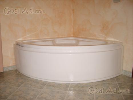 Vasca Da Bagno Vintage Usata : Vasca bagno ghisa vendo cerca compra vendi nuovo e usato