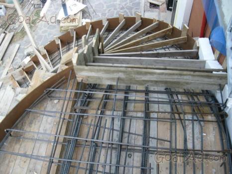 Muratore carpentiere rifinitissimo cerco lavoro solo cerca compra vendi nuovo e usato - Muratore piastrellista torino ...