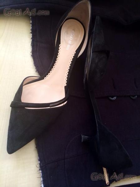 Scarpe estive birinbau vendo scarpe estive - Cerca 2014ffe3fb4