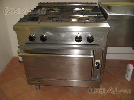 Lavandini professionali - Vasca cucina fragranite ...