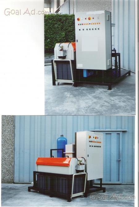 ZANUSSI Lavatrice vera e propria lavatrice con asciugatrice Pompa di drenaggio ASKOLL M113 M109