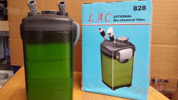 Tartarughe tartarughiera vendo completa filtro esterno for Miglior filtro esterno per tartarughe