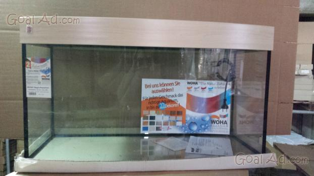Mobile nuovo vendo ancora imballato sbaglio cerca for Acquisto acquario usato