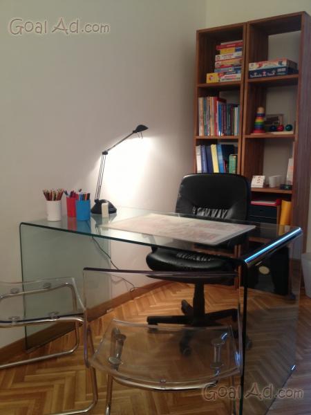 Studio psicologi psicoterapeuti affitto tratta stanza for Studio affitto roma
