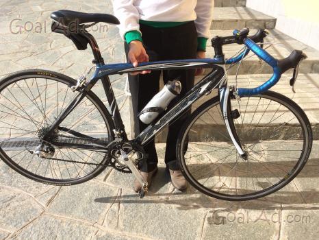 Compra Carbonio E Cerca Bici Vendi Alan Nuovo Corsa xOpnq8CwRS