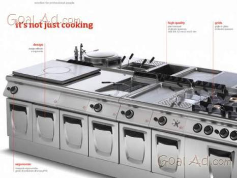 Ricerche correlate a cucine usate professionali torino - Cucine usate piemonte ...