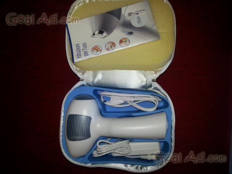 Epilatore laser acquistare per Salon