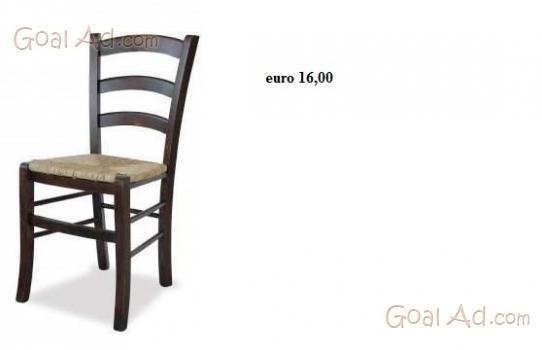 Tavoli sedie pizzeria vendo tavoli sedie cerca compra - Tavoli e sedie per pizzeria ...