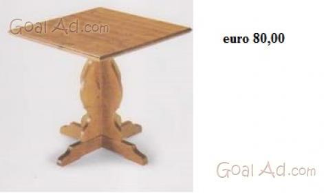 Sedie Tavoli Ristorante Usato Stock.Stock Tavoli Sedie Ristoranti Scontatissimi Usati Cerca Compra