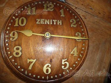 Antico orologio sveglia vendo ottone funzionante cerca for Valutazione ottone usato