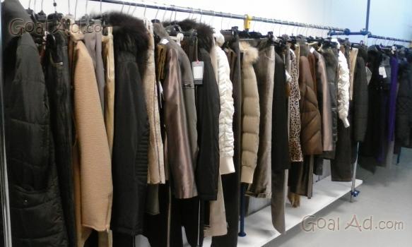 57b2ea37e8494d Abbigliamento stock otulet firmato outlet negozi - Cerca, compra ...