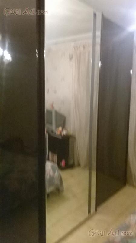 Camera letto cippenda completa armadio comò - Cerca, compra ...