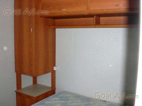 Container modulo container modulo abitativo ufficio - Casa container prezzo ...