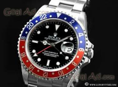 Cerco collezioni orologi swatch compro interi cerca compra vendi nuovo e usato orologi swatch - Cerco piastrelle a poco prezzo ...