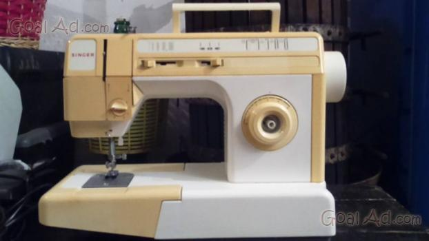 Macchina cucire calzolaio vendo singer 29k71 cerca for Vendo macchina da cucire