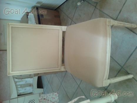 Vendo sedie ikea quattro modello linus cerca compra vendi nuovo
