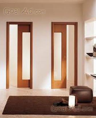 Porte blindate fornitura posa opera adeguamento cerca for Bricoman serramenti