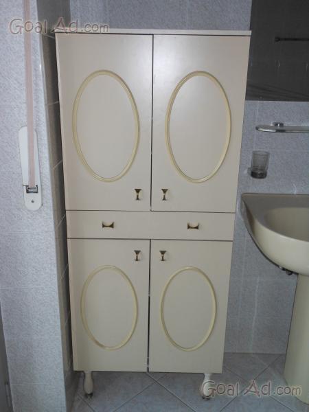 Mobile bagno iotti vendo cambio arredamento cerca for Vendo mobile bagno