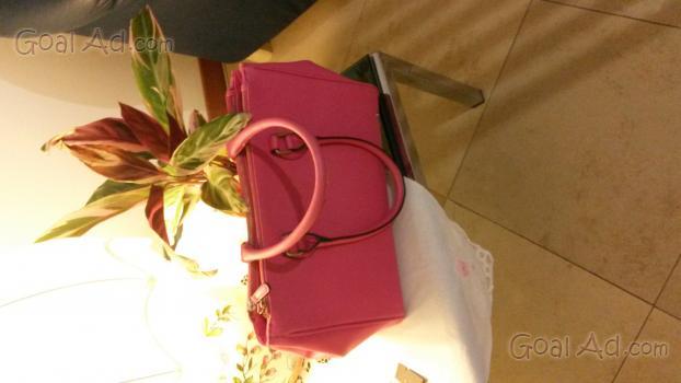 shopping Borsa rosa vendi Cerca carpisa originale compra fucsia wwHBrdOq