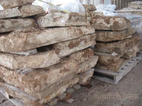 Pavimenti Antichi Pietra Chianche Antiche Lisce Cerca Compra