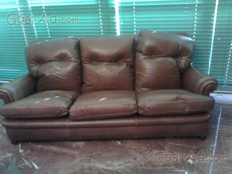 Poltrona frau vendesi poltrona frau divano cerca compra vendi