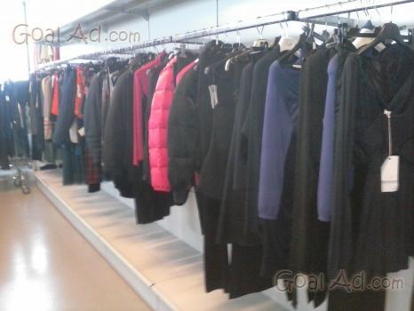 149297126d6b Pinko denny rose stock abbigliamento firmato - Cerca
