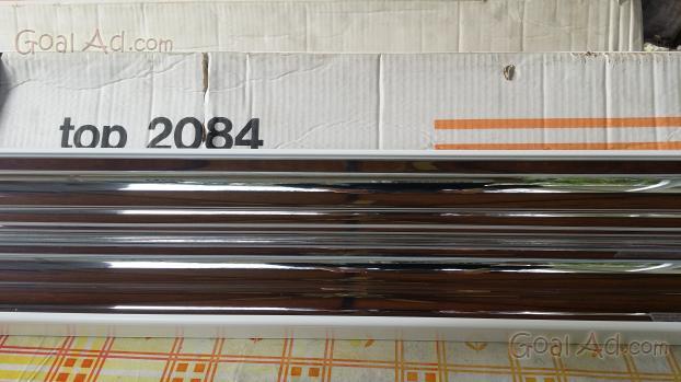 Plafoniera Neon 2x58w Disano : Lampada disano 2084 bilampada vendo neon cerca compra vendi