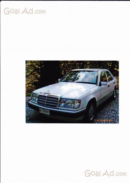 Portachiavi Actros Camion Pressofuso X Originale Mercedes Benz Portachiavi