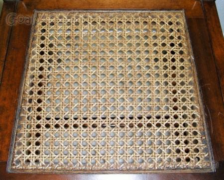 Testiere vendo letto singolo bambu paglia cerca compra vendi nuovo e usato letto singolo in - Letto di paglia ...