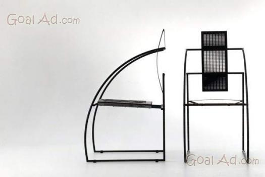 Sedie 1965 design tecnosalotto vendo coppia cerca compra vendi