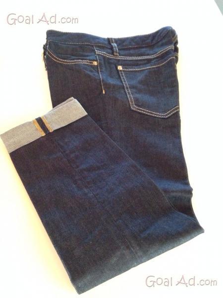 Affare jeans dsquared biker flowers moda - Cerca d9b91d4cb3e8