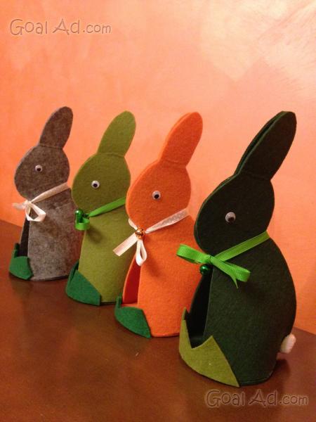 Coniglio thun grande fuori produzione oggetto cerca - Cerco piastrelle fuori produzione ...