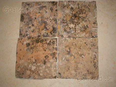 Antichi mattoni tavelle travi rovere cotto cerca compra vendi nuovo e usato mattoni in cotto - Piastrelle cotto veneto vendita ...