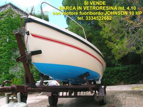 Regalo motore fuoribordo la cura dello yacht for Cerco in regalo mobili usati